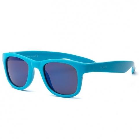 Детские солнцезащитные очки Real Kids серия Серф 2+