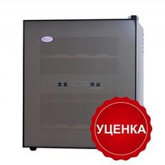 Винный шкаф Cold Vine BCW-48