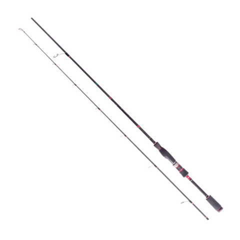 Спиннинг FAVORITE Aggressor 2,40м (2-10г)