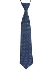 7585-26 галстук синий