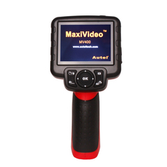 Цифровой эндоскоп Autel  MV400