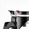Kamjove TP-787 чайник с кнопкой 600 мл