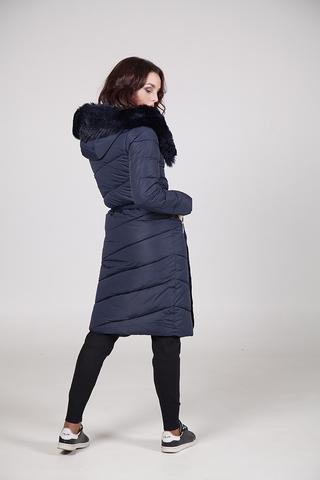 купить куртку женскую