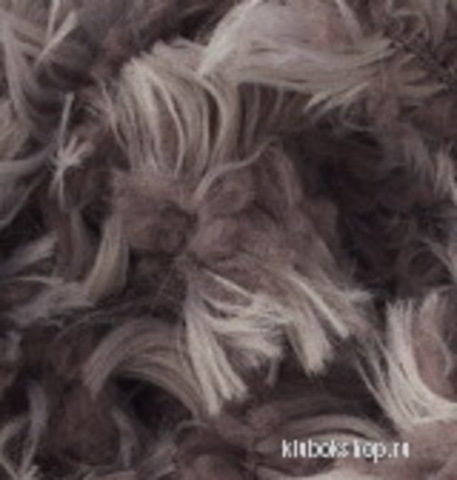 Alize Puffy Fur 6105, фото