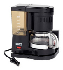 WAECO PerfectCoffee MC 05 24V