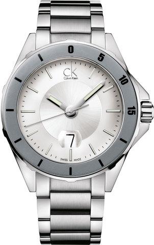 Купить Наручные часы Calvin Klein Play K2W21Y46 по доступной цене