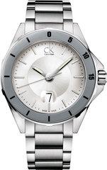 Наручные часы Calvin Klein Play K2W21Y46