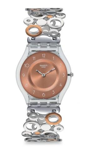 Купить Наручные часы Swatch SFK395HB по доступной цене