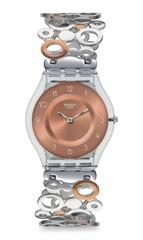 Наручные часы Swatch SFK395HB