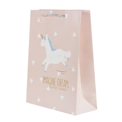 Пакет Believe Unicorn