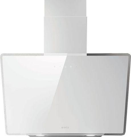 Кухонная вытяжка Elica SHIRE WH/A/60 NO PLUG
