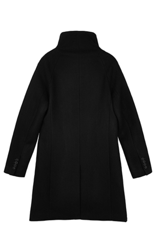 Coat «MIREVIR»