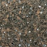 Кварцевый агломерат Still Stone GTB 033 Grey Granitez