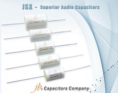 JSX-3.3/250V