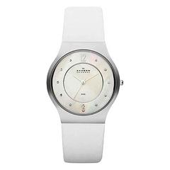 Наручные часы Skagen SKW2027
