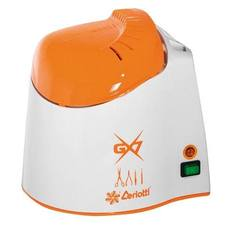 Стерилизатор кварцевый GX-7