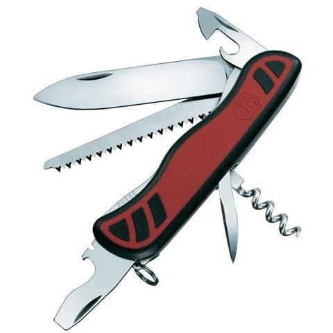 Нож Victorinox модель 0.8361.C