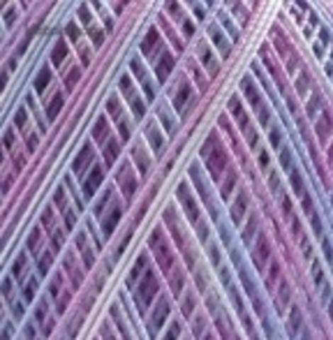YarnArt Violet Melange 3053
