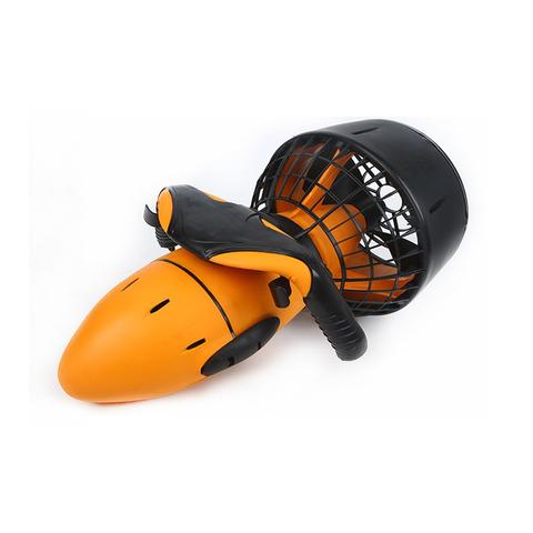 Подводный буксировщик Аквабот Hoverbot - Доски для серфинга, артикул: 974172