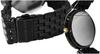 Купить Наручные часы Michael Kors MK3322 по доступной цене
