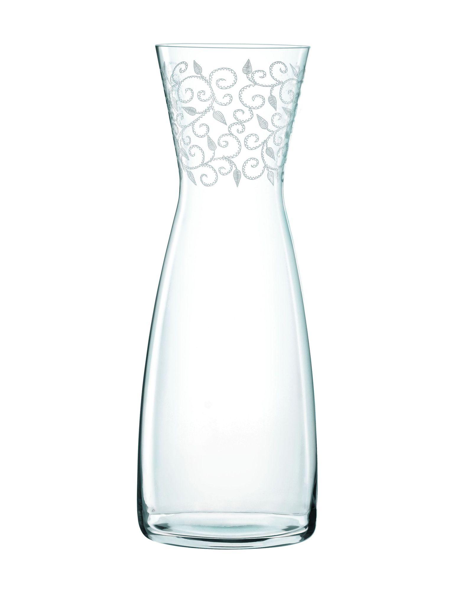 Декантеры Декантер для вина 1100 мл Nachtmann Delight dekanter-dlya-vina-1100-ml-nachtmann-delight-germaniya.jpg