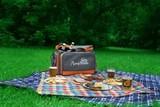 Пивной набор для пикника Camping World Beer Master