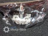 Буксатор для мотоцикла 1.85 inch, Accel (Taiwan)