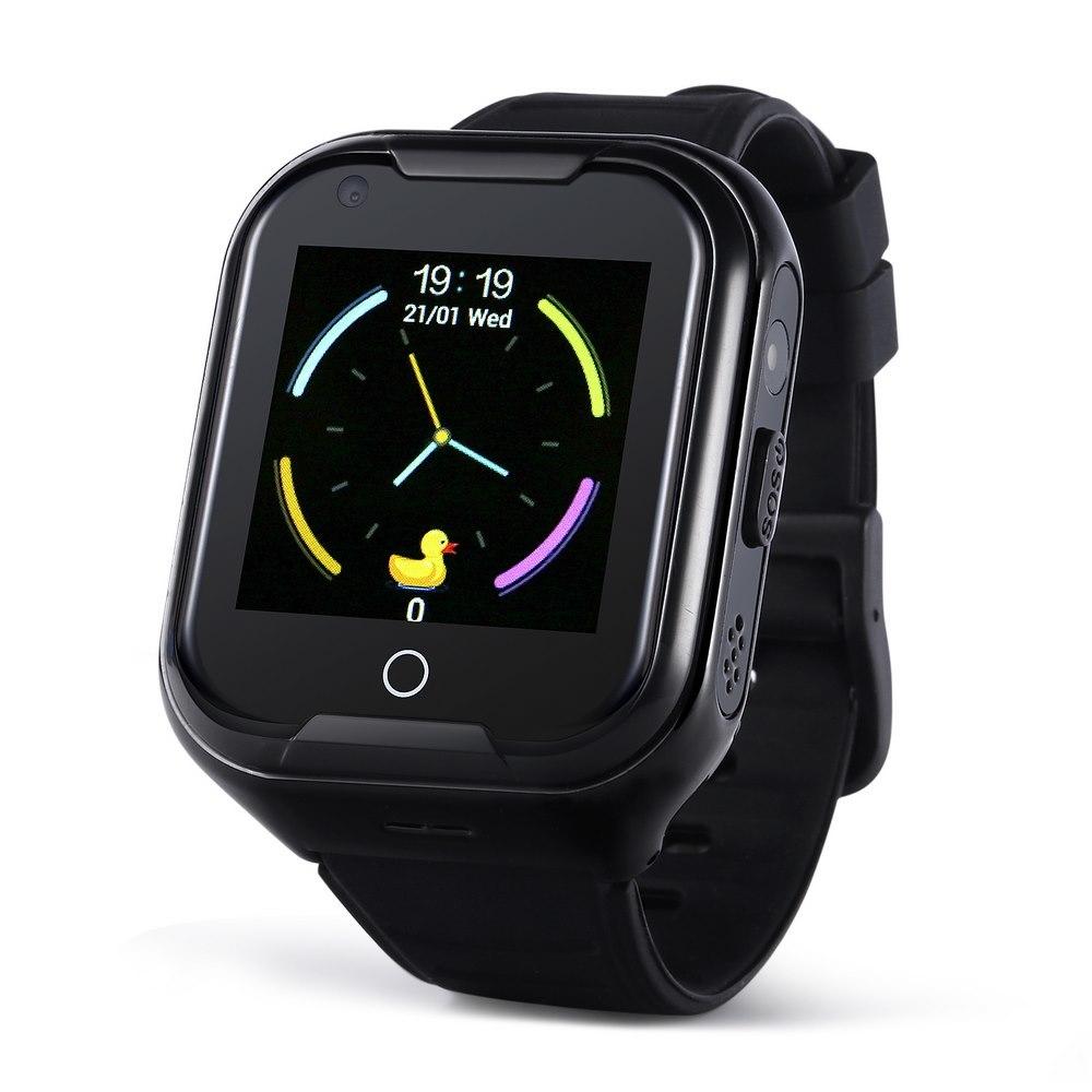 Каталог Часы Smart Baby Watch Wonlex KT11 smart_baby_watch_wonlex_kt11__102_.jpg