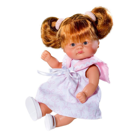 ASI. Кукла-пупс, 20 см