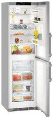 Двухкамерный холодильник Liebherr CNef 4735