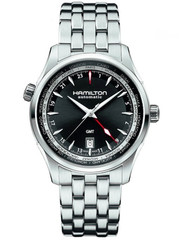 Наручные часы Hamilton H32695131