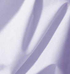 Простыня на резинке 80x200 Сaleffi Strech трикотаж лиловая