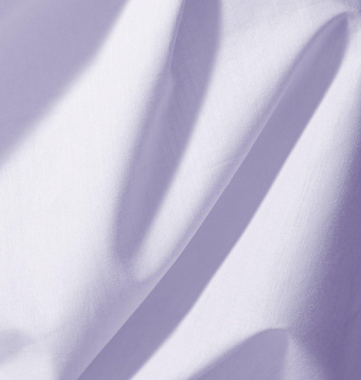 Простыни на резинке Простыня на резинке 80x200 Сaleffi Strech трикотаж лиловая prostynya-na-rezinke-80x200-saleffi-strech-trikotazh-lilovaya-italiya.jpg
