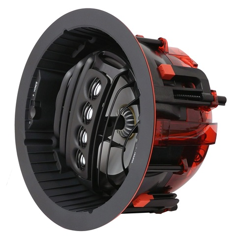 SpeakerCraft AIM7 THREE Series 2, акустика встраиваемая
