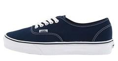Vans-Authentic-Dark-Blue-White-Kedy-Vans-Autentik-Temno-Sinie-Belye