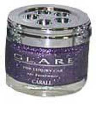GLARE A-285 свежесть
