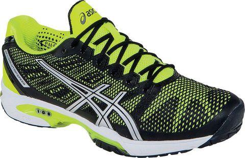 Asics Gel-Solution Speed 2 обувь теннисная