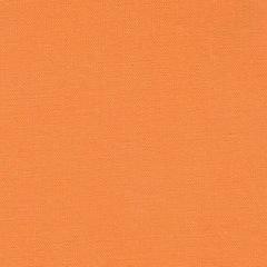 Простыня прямая 260x280 Сaleffi Tinta Unito оранжевая