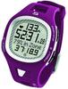 Спортивные часы-пульсометр Sigma PC-10.11 Purple