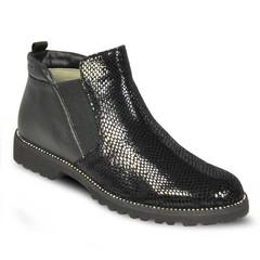 Ботинки #6 Caprice