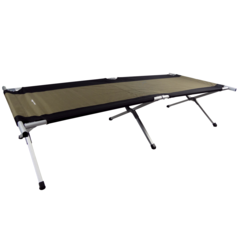 Раскладушка для кемпинга Maverick Folding Cot CF0933L
