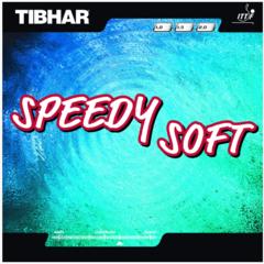 TIBHAR Speedy Soft