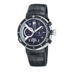 Наручные часы CCCP CP-7005-03 Kashalot Submarine
