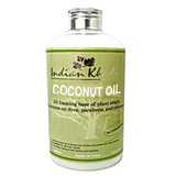 https://static-eu.insales.ru/images/products/1/5243/54342779/compact_coconut_oil.jpg
