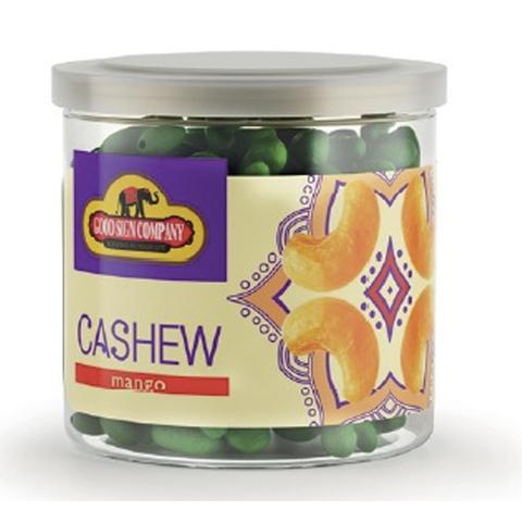 https://static-eu.insales.ru/images/products/1/5243/59298939/cashew_mango.jpg