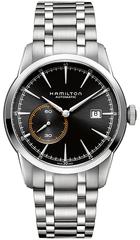 Наручные часы Hamilton H40515131