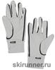 Перчатки для бега Asics Basic Gloves