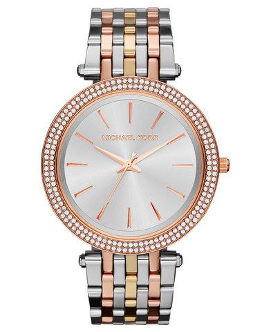 Купить Наручные часы Michael Kors MK3203 по доступной цене
