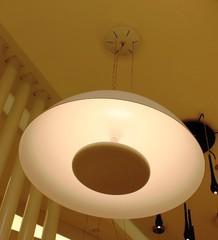 Светодиодный светильник 21-37 ( by Elite LED light )