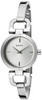 Купить Наручные часы DKNY NY8869 по доступной цене